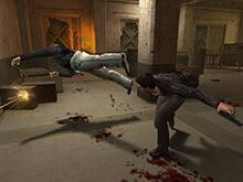 Max Payne 2 Full İndir