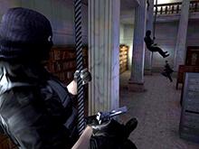 Max Payne Full İndir