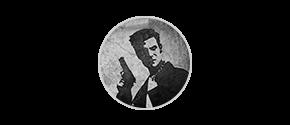 Max Payne Yükle