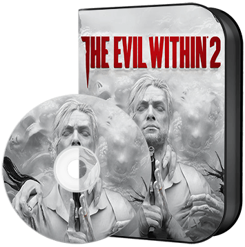 The Evil Within 2 Oyunu İndir