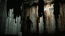 The Evil Within Full İndir