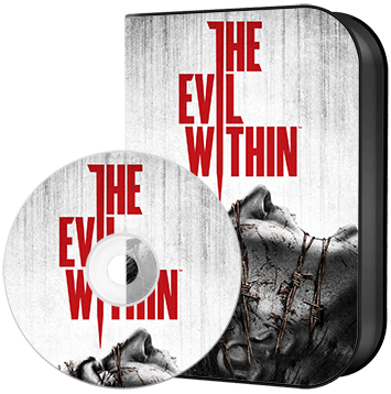 The Evil Within İndir