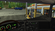 Ücretsiz Euro Truck Simulator İndir