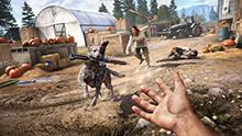 Ücretsiz Far Cry 5 İndir
