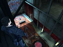 Ücretsiz Max Payne İndir