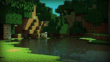Ücretsiz Minecraft İndir