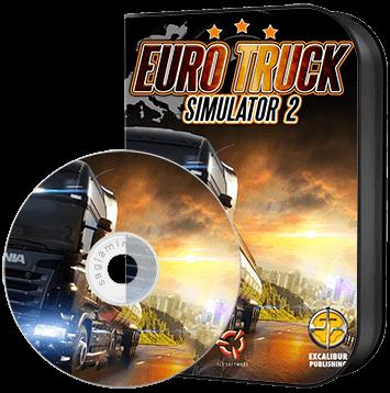 [Resim: Euro-Truck-Simulator-2-I%CC%87ndir.png]