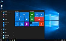 Güncel Windows 10 İndir
