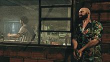 Max Payne 3 Full İndir