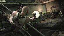 Max Payne 3 Torrent İndir