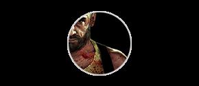 Max Payne 3 Yükle
