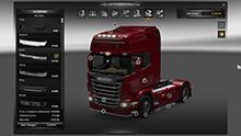 Ücretsiz Euro Truck Simulator 2 İndir