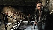 Ücretsiz Max Payne 3 İndir