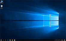 Windows 10 ISO İndir