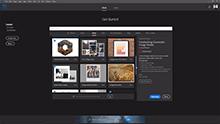 Adobe Photoshop Programı İndir
