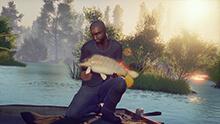 Balık Tutma Oyunu Oyna