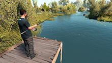 Balık Tutma Oyunu Torrent İndir