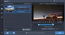 Bedava Video Kesme Programı
