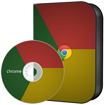 Chrome İndir