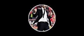 Football Manager 2018 Oyunu İndir