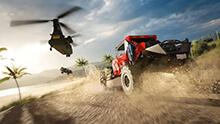 Forza Horizon 3 Full İndir