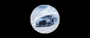 Forza Horizon 3 Oyunu İndir