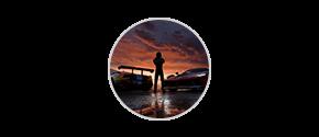 Forza Motorsport 7 Oyunu İndir