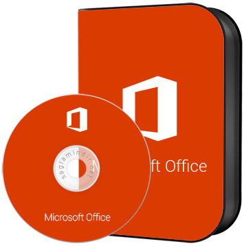 Microsoft Office İndir
