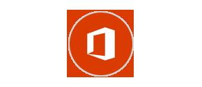 Microsoft Office Programı İndir