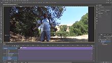 Ücretsiz Adobe Photoshop İndir
