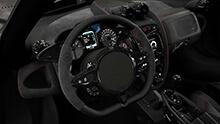 Ücretsiz Forza Motorsport 7 İndir
