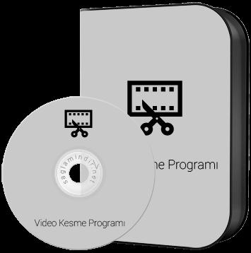 Video Kesme Programı İndir