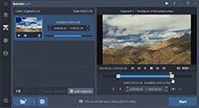 Video Kesme Programı Yükle