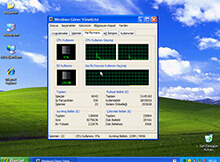 Windows XP MSDN İndir