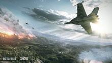 Battlefield 3 Full İndir