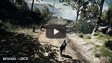 Battlefield 3 Torrent İndir