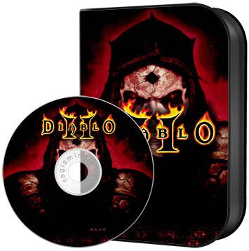 Diablo 2 İndir