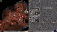 Diablo 2 Yükle