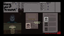 Papers Please Full İndir