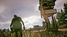 State of Decay 2 Yükle