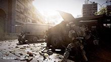 Ücretsiz Battlefield 3 İndir