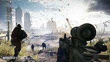 Ücretsiz Battlefield 4 İndir