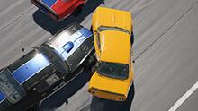 Next Car Game Wreckfest Full İndir
