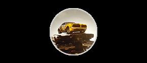 Next Car Game Wreckfest Ücretsiz İndir