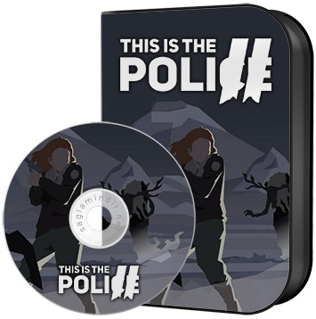 This Is the Police 2 İndir