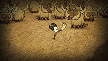 dont starve yukle