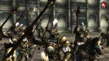 knight online kur