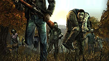 the walking dead torrent indir