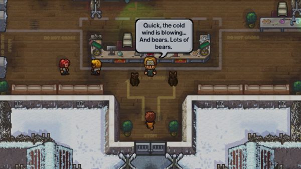 the escapists 2 oyunu indir