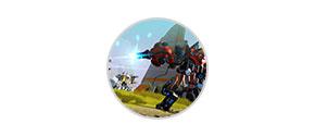 ucretsiz robocraft oyunu indir